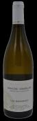 Les Morandes - Domaine Tripoz - Vinibee