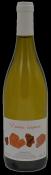 Pierres rousses - Vinibee