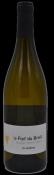 Le Fief du Breil -Domaine de la Louvetrie - Jo Landron - Vinibee
