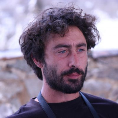 Domaine Coquelicot - Grégoire Rousseau - Vinibee