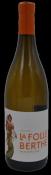 Folle Berthe - Amandiers 2015 - Vinibee