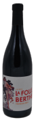 La Folle Berthe - Vigneaux 2015 - Vinibee