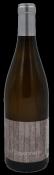 Mamaruta - La Paysannerie - Vinibee