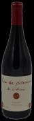 Vin de pétanque - 2016 - Vinibee