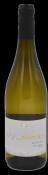 Pinot Gris - Domaine de la Bregeonnette