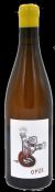 Opus - Domaine Fouassier