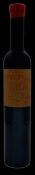 Tellus - Domaine Fouassier - Vinibee