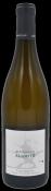 Bourgogne Aligoté 2015 - Domaine du Clair Obscur