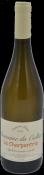 La Charpentrie - 2013 - Domaine du Collier
