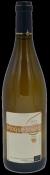 Moque Souris - Bruno Rochard - Domaine de Mirebeau - Vinibee