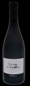 Domaine la Rose Saint Martin - la Vigne du Grippou - Pinot Noir - Eric Sage