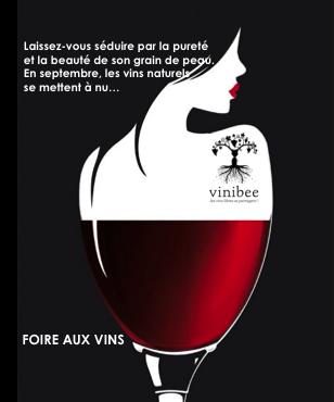Visuel foire aux vins7