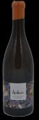 Aubin - Domaine Landron-Chartier - Vinibee