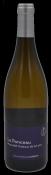 Le Ponceau - 2010 - Domaine Landron-Chartier - Vinibee