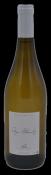 Page blanche - 2016 - Domaine Monts et Merveilles - Vinibee