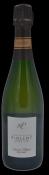 Champagne Piollot Come des Tallants - Domaine Champagne Piollot - Vinibee