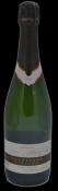 Champagne Piollot cuvée de Réserve - Domaine Champagne Piollot - Cuvée réserve - Vinibee