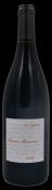 Domaine Gramenon - La Sagesse - 2016 - Vinibee