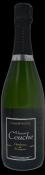 Champagne Chardonnay de Montgueux - Vinibee