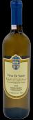Vino Di Sasso - Domaine Sclavos - Vinibee