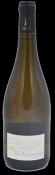 Les Fougeraies du Domaine Loïc Mahé - Vinibee