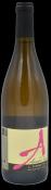 L d'Ange - Alexandre Bain - Pouilly-Fumé - Vinibee