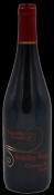 Rendez-vous Grenache Noir - Domaine Rousselin