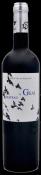 Pure Nature 2015 - Château le Geai