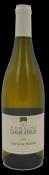 Côtes du Rhône blanc - Domaine Chaume-Arnaud