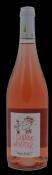 Esprit Détente Rosé - Domaine Landron Chartier