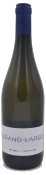Grand Large blanc - 2017 - Domaine de la Rose Saint Martin - Eric Sage