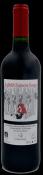 Le petit Chaperon rouge - Domaine des Trois Petiotes