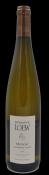 Domaine Loew - Muscat Les Marnes Vertes - Vinibee