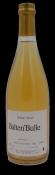 Balten'Bulle - Domaine Clé de Sol - Vinibee
