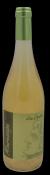 Domaine Mouressipe - Lou Cantoun - Vinibee