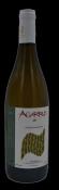 Autres Horizons - Domaine Agarrus - Serge Scherrer - Vinibee
