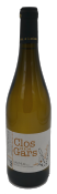 Domaine des Noades - Clos des Gars - 2016 - Vinibee