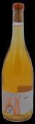 Marc Pesnot - Domaine de la Sénéchalière - La 13ème heure - 2017 - Vinibee
