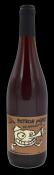 Domaine Potron Minet - En Goguette - Vinibee