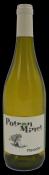 Domaine Potron Minet - Macache 2015 - Vinibee