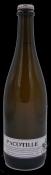 Domaine Deboutbertin - Pacotille - Vinibee