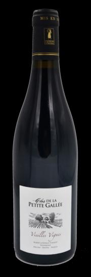Vieilles Vignes - Clos de la Petite Gallée