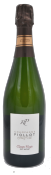 Champs rayés - Champagne Piollot