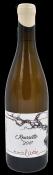 Domaine Les Vins de Lavie - Guillaume Lavie - Roussette - Savoie - Vinibee