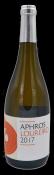 Aphros Loureiro - Aphros Wine - Vinho Verde - Portugal