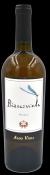 Domaine Aldo Viola - Sicile - Biancoviola - Vinibee