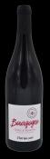 Bourgogne Côtes d Auxerre - Domaine d Edouard - Vinibee