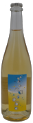 Domaine Laurent Herlin -Apesanteur - Vinibee