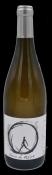Terres de roa - Dans l'Absolu - Vinibee