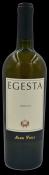 Domaine Aldo Viola - Sicile - Egesta - Vinibee